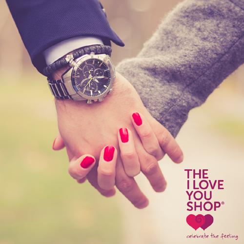 100 romantic things todo.