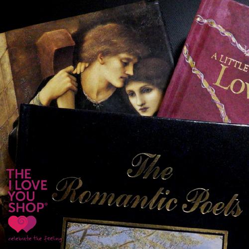 100 romantic things todo